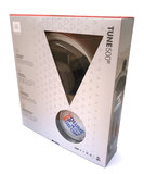 Hoofdtelefoon JBL Tune 500 BT verpakking