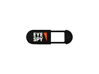 Webcamcover eye spy